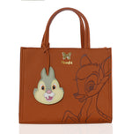 Loungefly Disney Bambi Crossbody Tote