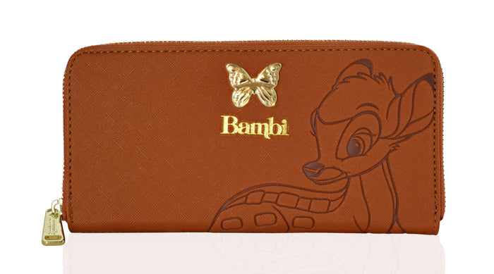 Loungefly Disney Bambi Wallet