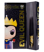 Disney: Villains Evil Queen Eyeliner #02