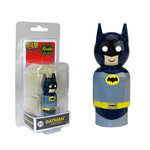 Classic Batman Pin Mate Wooden Figure #24
