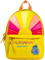 Disney Lilo and Stitch Ohana Backpack