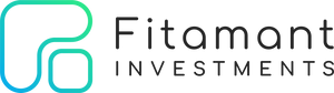 Fitamant Investments