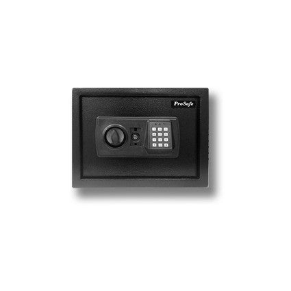ProSafe - Electronic Metal Steel Security Safe