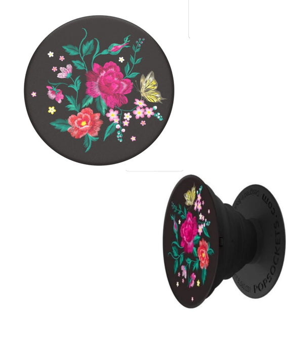 PopSockets   - Phone Grip Single Its Pretty
