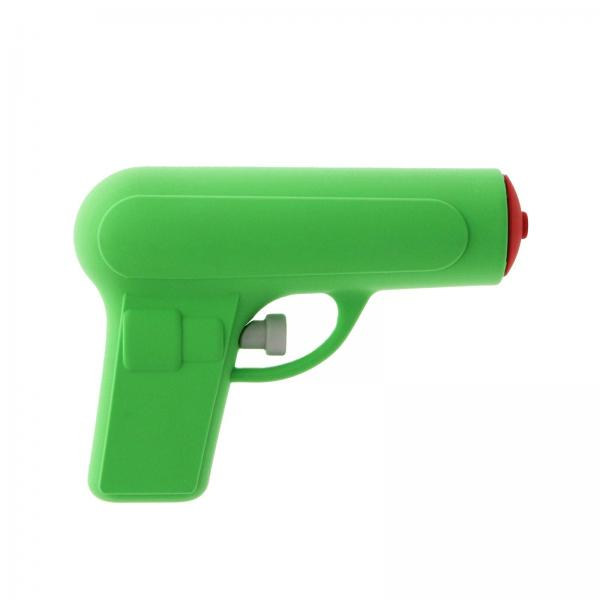 Moji External Battery 2600 mAh, Water Gun (2037389525049)