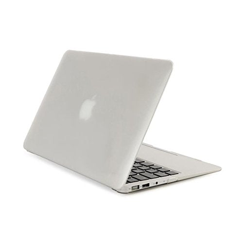 "Tucano - MacBook Pro 15"" Hard-Shell Nido Case - Transparent"