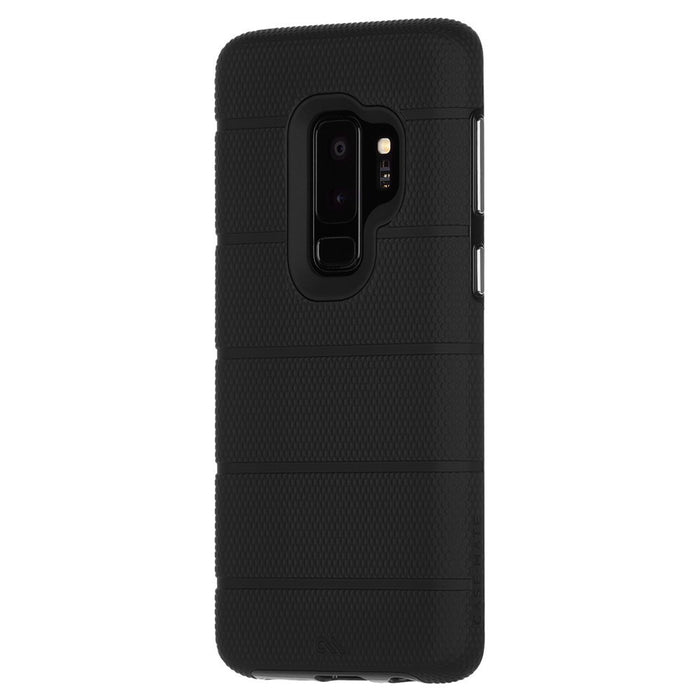 Case-Mate Samsung Galaxy S9+ Tough Mag, Black