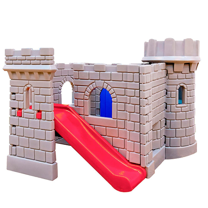Little Tikes   - Classic Castle Playhouse