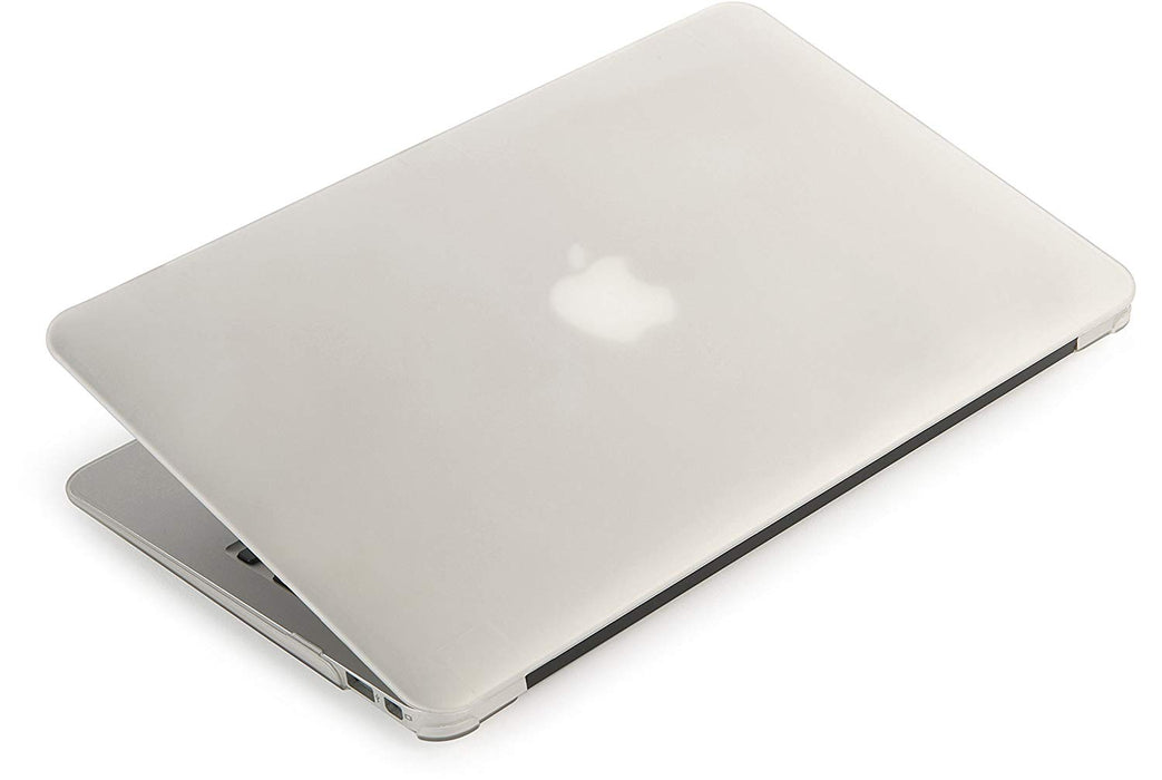 "Tucano Nido hard-shell case for MacBook Pro 15"" Retina, Transparent"