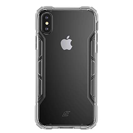 Element Case - iPhone XR Rally - Clear