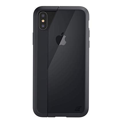 Element Case Iphone Xs Max Illusion - Black