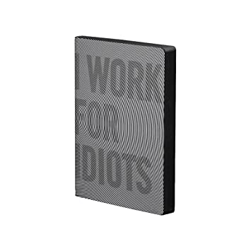 Nuuna - I work for Idiots - Graphic L