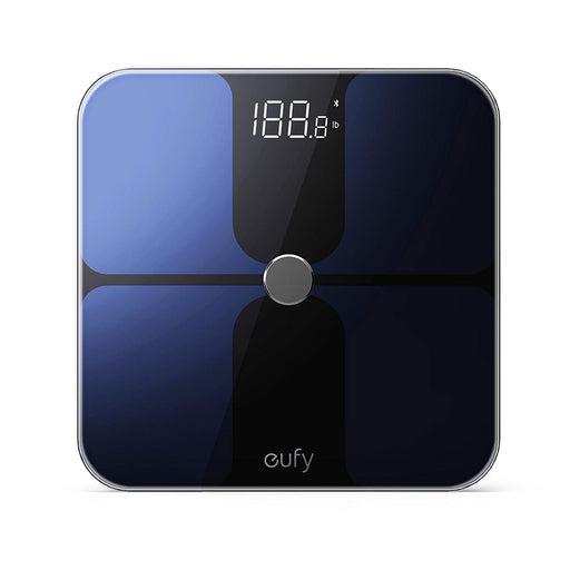 Anker Smart Scale, The Full-Body Smart Scale