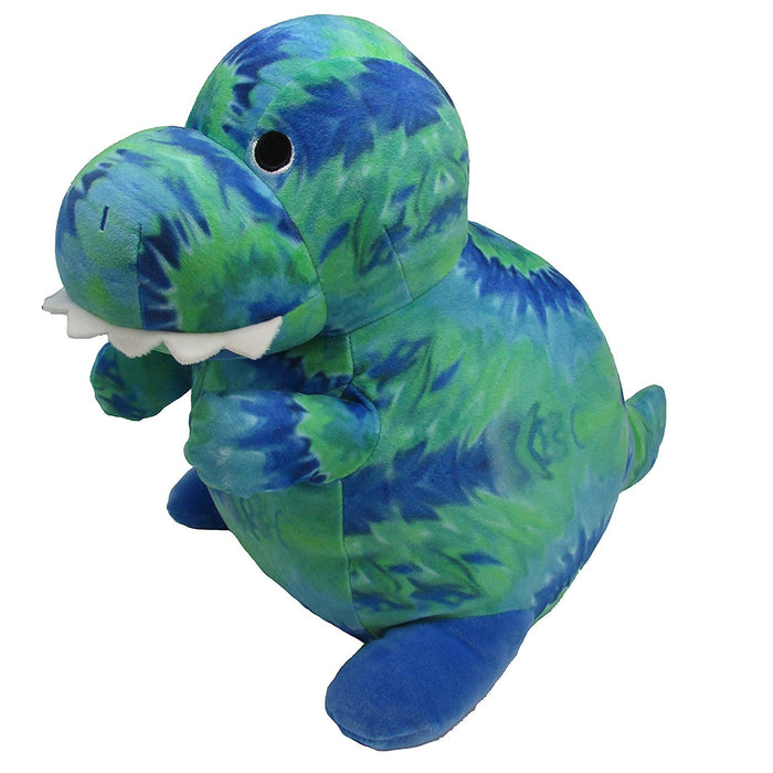 Kids Preferred - Cuddle Pal Stuffed Animal Plush Large Tucker The Dino 11.5""