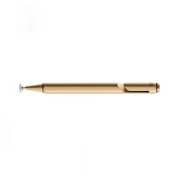 Adonit Mini3 Fine Point Precision Stylus - Gold