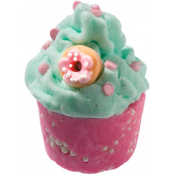Bomb Cosmetics - Bath Mallow Bake it Easy