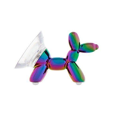 Case-Mate   - Balloon Dog Stand Ups - Iridescent
