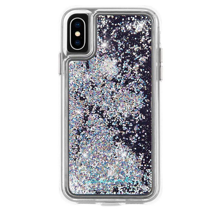 Case-Mate - iPhone XR Waterfall - Iridescent