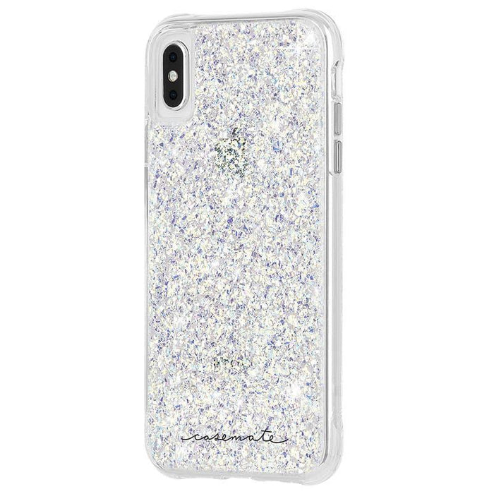 Case-Mate - iPhone XS MAX Twinkle - Stardust