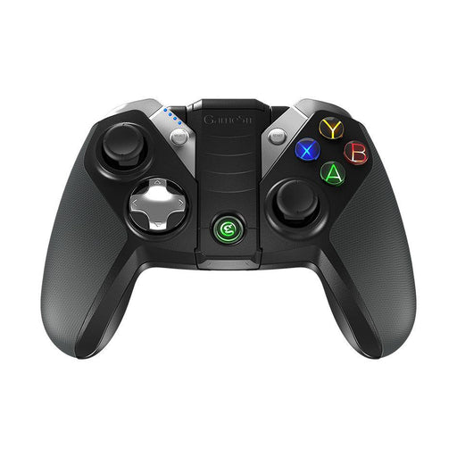 GameSir, G4s Game Controller 2.4Ghz Wireless, Black