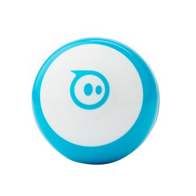 Sphero - Orbotix Sphero Mini - Blue (2037392244793)