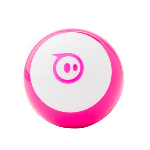 Sphero - Orbotix Sphero Mini - Pink