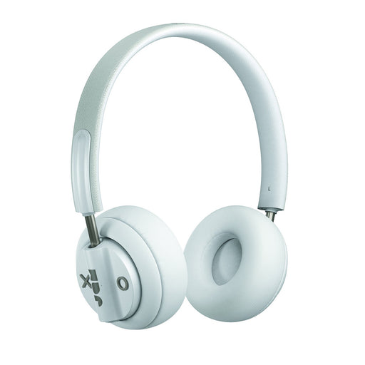 Jam Audio Out There - Wl Headphones -Grey