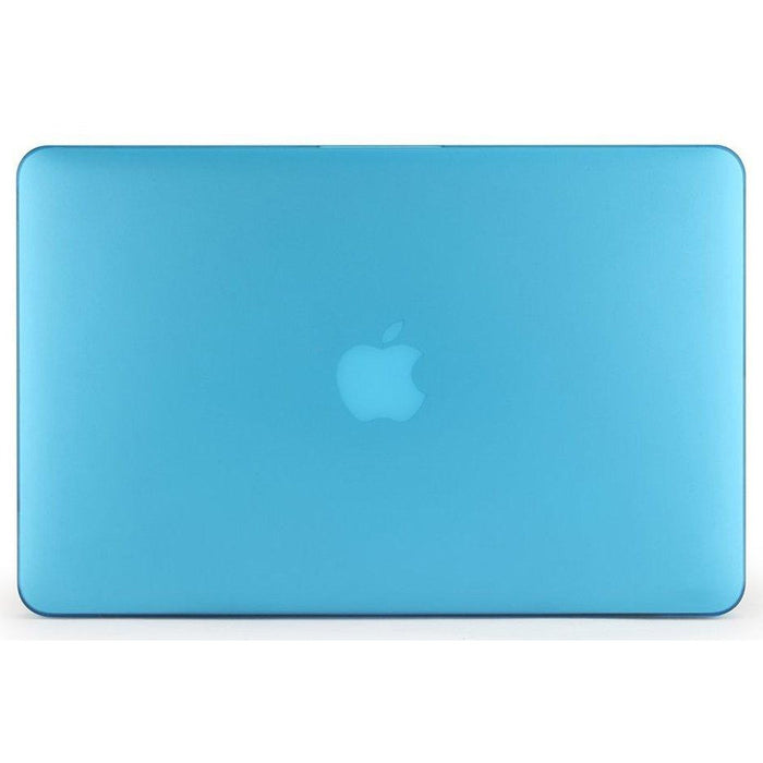 "Incipio, Macbook Pro 13"" Feather Retina, Blue (2037391982649)"