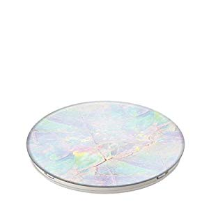 PopSockets - Phone Grip Single Opal