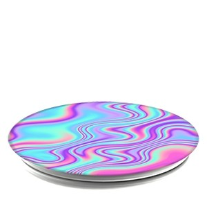 PopSockets   - Phone Grip Single Holographic