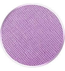 PopSockets   - Phone Grip Single Saffiano Lilac