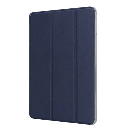 Patchworks Purecover Case For 9.7-Inch Ipad Pro, Navy (2037392932921)