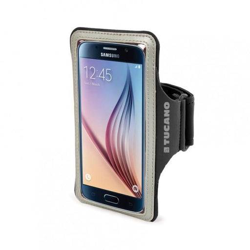 Tucano Neo Sport armband for smartphones up to 5""