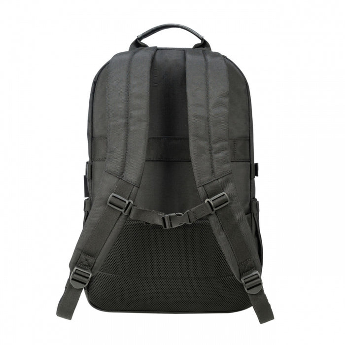 Tucano - Centro Business Backpack 15.6''