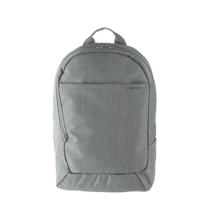 "Tucano Rapido backpack for Notebook and Ultrabook 15.6"", Gray (2037392867385)"