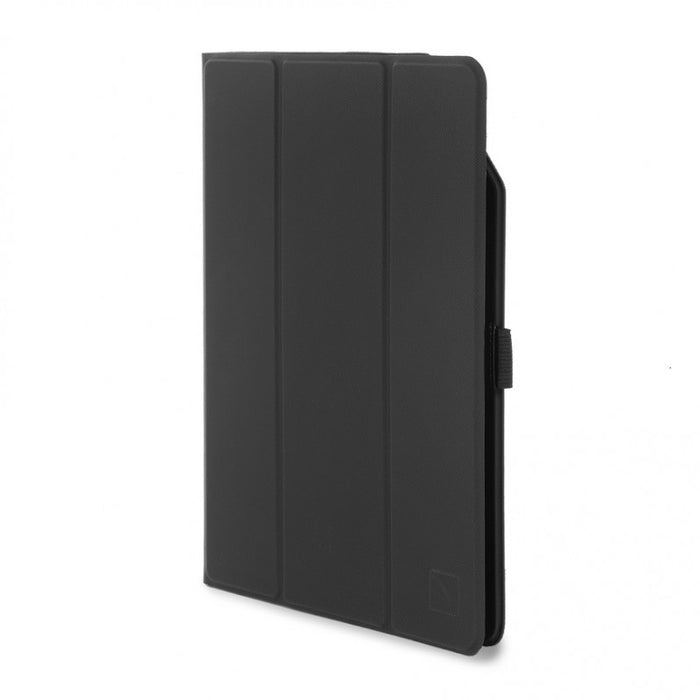 "Tucano Cosmo folio case for iPad Pro 12.9"", Black (2037382774841)"