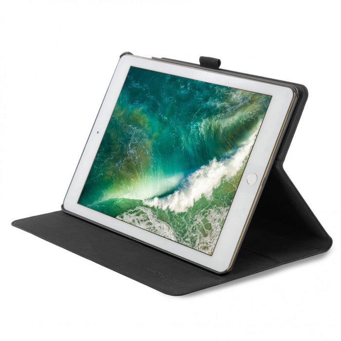 "Tucano Cosmo folio case for iPad Pro 12.9"", Black"