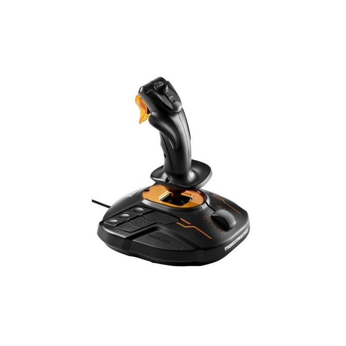 Thrustmaster   - T16000M FCS HOTAS for PC