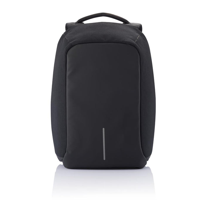 "XDDESIGN - Bobby XL Anti-Theft Backpack 17"" - Black"