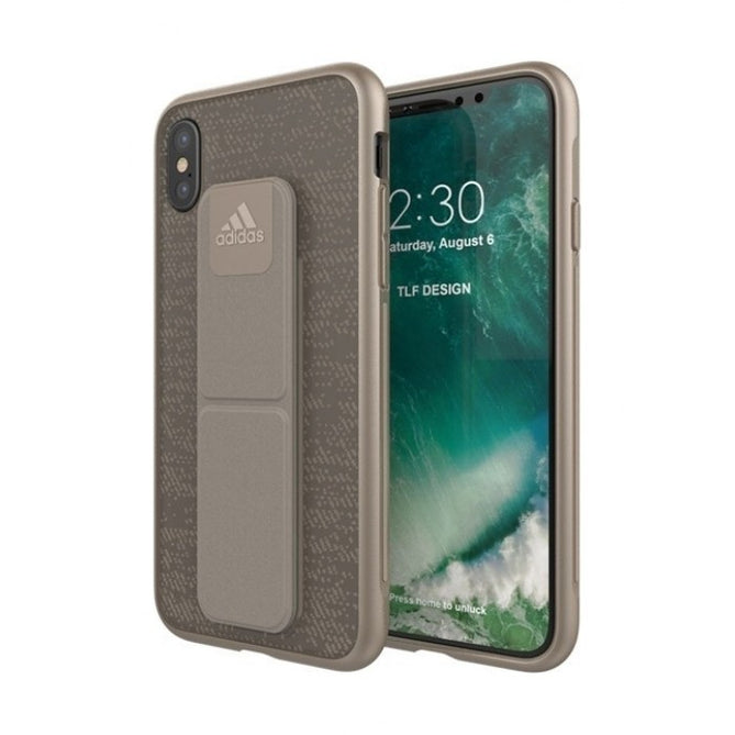 adidas iphone x grip case 29607