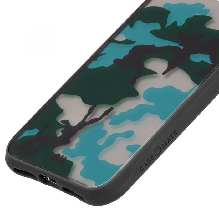Case-Mate - iPhone 11 Pro Case - Tough CAMO