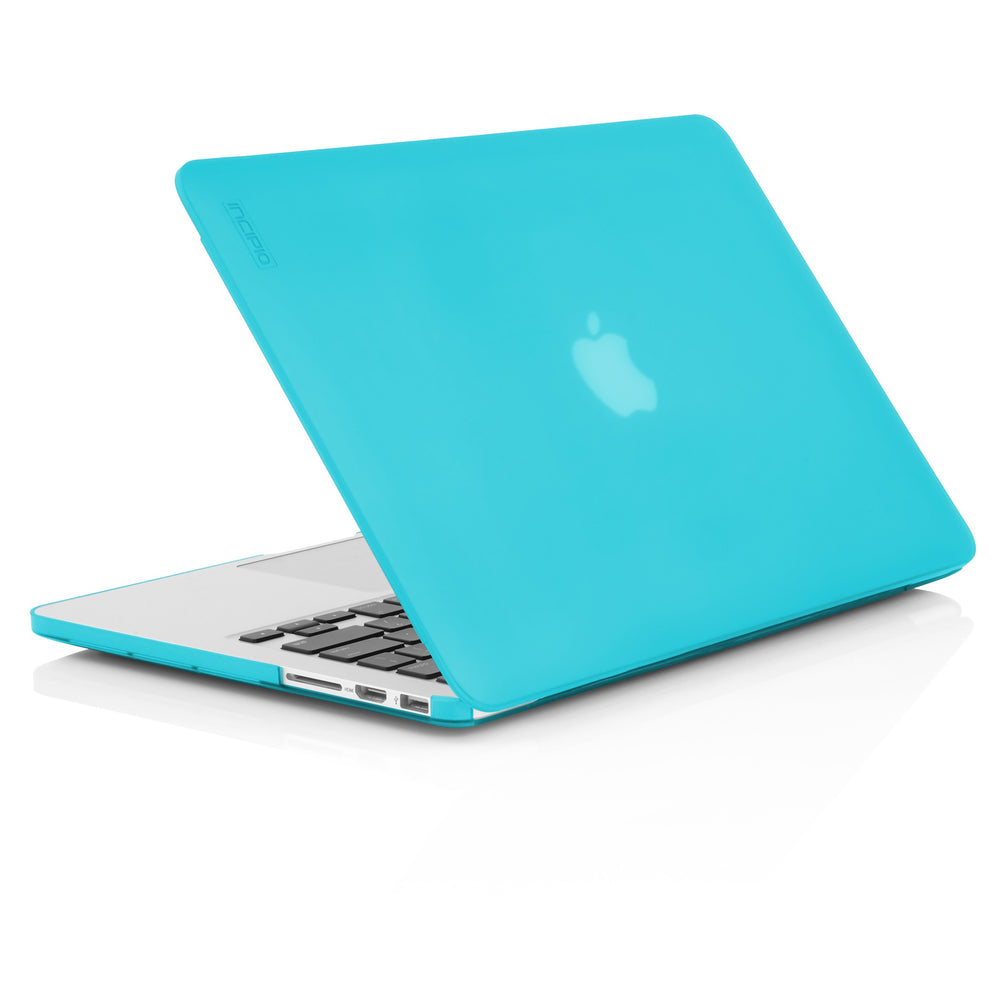 "Incipio, Macbook Pro 13"" Feather Retina, Blue"