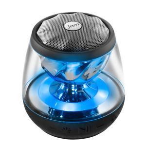 Jam Audio Blaze Wl Bt Speaker