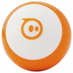 Sphero - Orbotix Sphero Mini - Orange