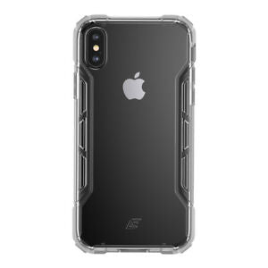 Element Case - iPhone X/XS  Rally - Clear
