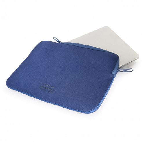 "Tucano - Elements Second Skin Sleeve for MacBook Pro 13"" Retina - Blue"