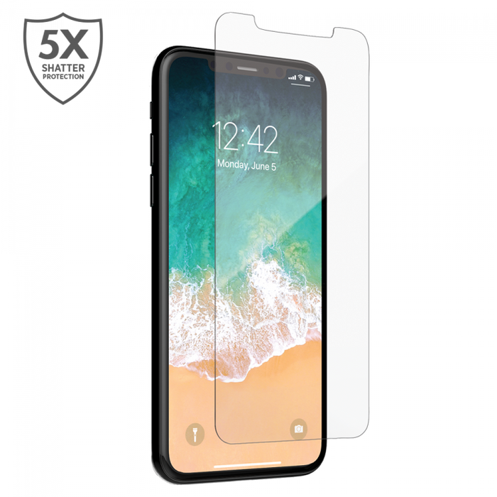 Case-Mate  - iPhone 11 Pro Max - Ultra Glass Screen Protector