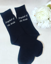 Load image into Gallery viewer, Personalised Socks