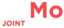 JoMo Coupons and Promo Code