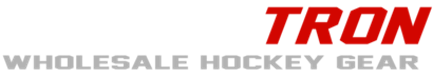 HockeyTron Wholesale